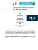 Gestão de Estoques um Estudo em Empresa - 2.pdf