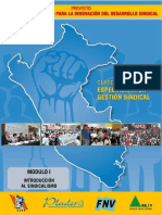 Modulo_I_Introduccion_al_Sindicalismo.pdf