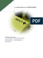 comment-modifier-vos-pedales-d-effet-473672-474969.pdf