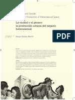 57357-164782-1-PB.pdf