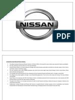 Nissan - Carlos Ghosn.pdf