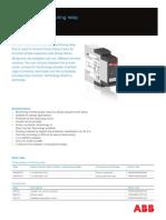 2CDC112192D0201.pdf
