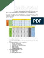 INFORME PARTE RESULTADOS Y CONCLUSIONES.docx