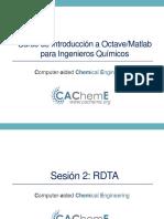 simulacindereactoresqumicosconoctave-131204091821-phpapp01