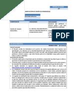 FCC1_U2-SESION2.docx