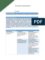 FCC1_UNIDAD2.docx