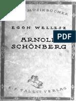 wellesz-schoenberg1921.pdf