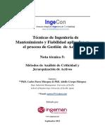 Metodos-basicos-de-criticidad.pdf
