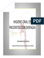 Higiene_oral_y_disfagia.pdf
