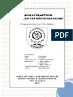 118551645-Alat-Ukur-Radiasi.docx