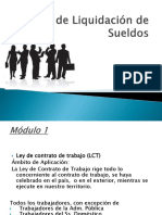 cursodeliquidacindesueldos-130320213339-phpapp02.pptx