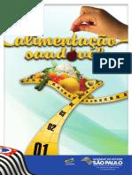 Livro Alimentacao Saudavel Web 2015