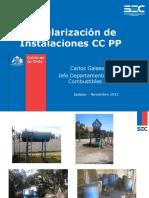 regularizacion de Instalaciones.pptx