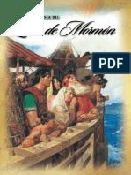 El Libro de Mormón en Un Vistazo-Folleto