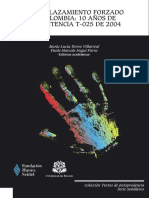 diez años t025.pdf