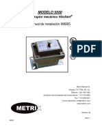 VIBROMETRO es-mx.pdf