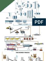 UGM -Procesos Ejemplos.pptx