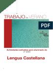 148967412-2ESO-Lengua.pdf