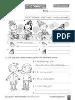 Big Surprise 4 Starter.pdf