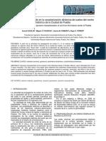 CARACTERIZACION DINAMCA DE SUELOS.docx