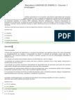 SIM - U2S1 - Atividade de Aprendizagem