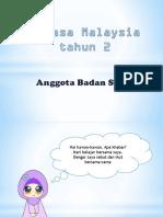 bahanpengajaranbmtahun2-130309224535-phpapp01.pptx