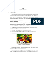 ISI antioksidan.docx