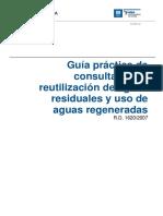 guia consulta RD 1620-07 reutilizacion aguas.pdf
