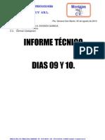 20100805 Overhull Medio Turbo Com Pres Or BORSIG Informe