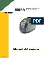 zxpseries1-ug-es.pdf