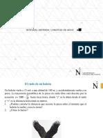 10A-LONGITUD DE ARCO.pptx