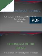 breastcarcinomapathology-110914235857-phpapp01.ppt