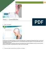 DolorOncologico (1).pdf