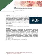 O ARCO SEM A FLECHA.pdf