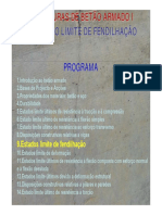 9Fendilhacaocor.pdf