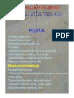 9Fendilhacaocor.pdf