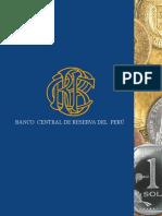 BCRP - FUNDAMENTOS