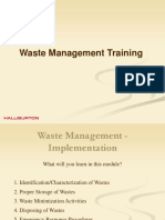 Waste_Mgt_Training_Module.ppt