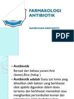 FARMAKOLOGI ANTIBIOTIK new.pptx