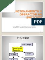 Funcionamiento y Operacion de Switches-parte3