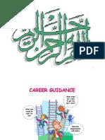 Career Mus