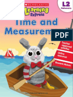 Math_Time_and_Measurement_L2.pdf
