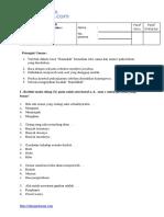 Soal-UTS-Tematik-Kelas-2-Tema-2-Bermain-di-Lingkunganku.pdf