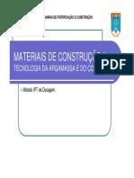 conc10.pdf