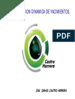 CDY.pdf