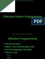 effective_r27.pdf