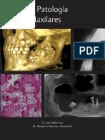 Atlas de Patología de los Maxilares