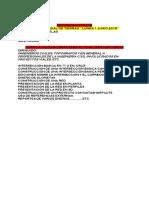 PROXIMOS EVENTOS.docx