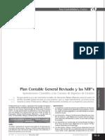 5_5178_84702.pdf