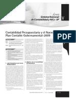 357072552-Contabilidad-Presupuestaria-y-El-Nuevo-Plan-Contable-Gubernamental.pdf